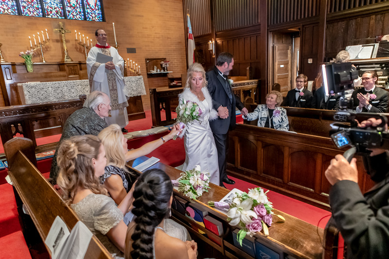 201905010WY_Amy_Smith_&_Scott_Meier_Wedding (840)MS