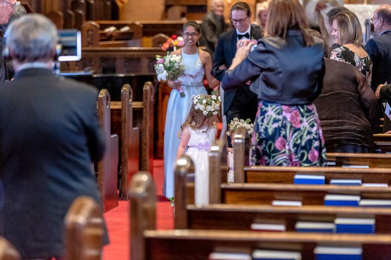 201905010WY_Amy_Smith_&_Scott_Meier_Wedding (4341)MS