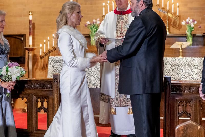 201905010WY_Amy_Smith_&_Scott_Meier_Wedding (469)MS