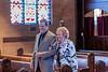 201905010WY_Amy_Smith_&_Scott_Meier_Wedding (3563)MS