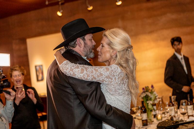 201905010WY_Amy_Smith_&_Scott_Meier_Wedding (3268)MS