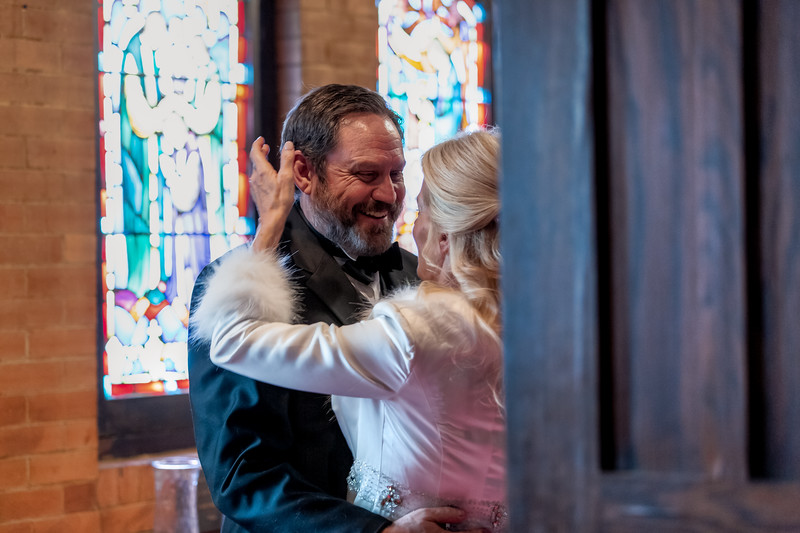 201905010WY_Amy_Smith_&_Scott_Meier_Wedding (4325)MS