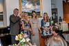 201905010WY_Amy_Smith_&_Scott_Meier_Wedding (2165)MS
