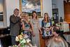 201905010WY_Amy_Smith_&_Scott_Meier_Wedding (2165)MS