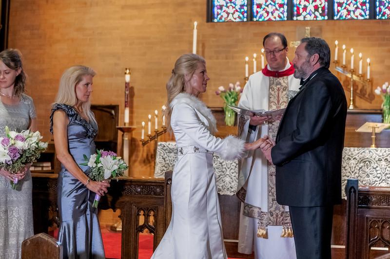 201905010WY_Amy_Smith_&_Scott_Meier_Wedding (424)MS