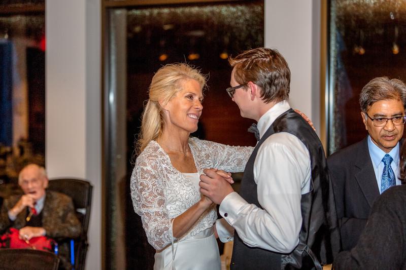201905010WY_Amy_Smith_&_Scott_Meier_Wedding (5890)MS