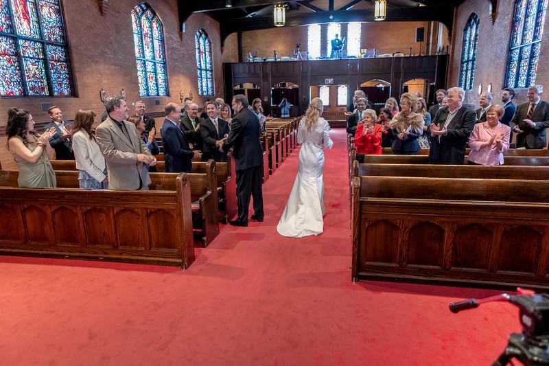 201905010WY_Amy_Smith_&_Scott_Meier_Wedding (858)MS