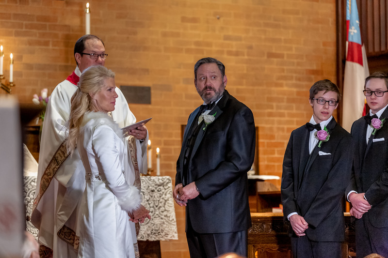 201905010WY_Amy_Smith_&_Scott_Meier_Wedding (4011)MS