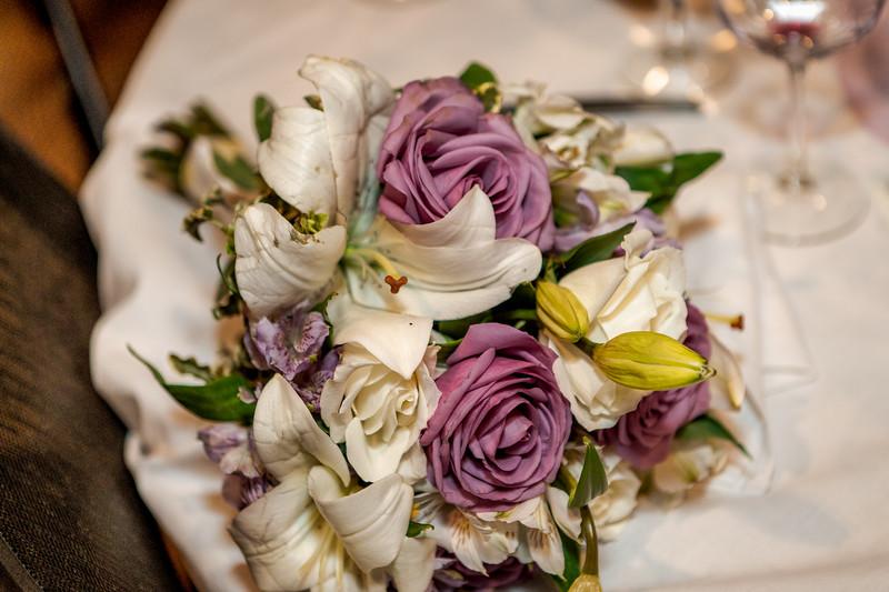 201905010WY_Amy_Smith_&_Scott_Meier_Wedding (3356)MS