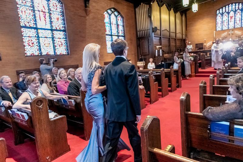 201905010WY_Amy_Smith_&_Scott_Meier_Wedding (99)MS