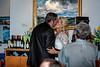 201905010WY_Amy_Smith_&_Scott_Meier_Wedding (5569)MS