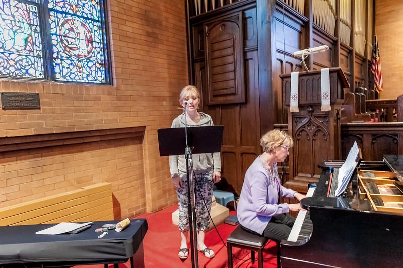 20190509WY_Amy_Smith_&_Scott_Meier_Wedding_Rehearsal_&_Dinner (19)MS