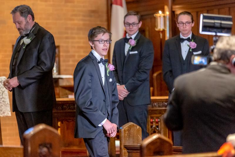 201905010WY_Amy_Smith_&_Scott_Meier_Wedding (4019)MS