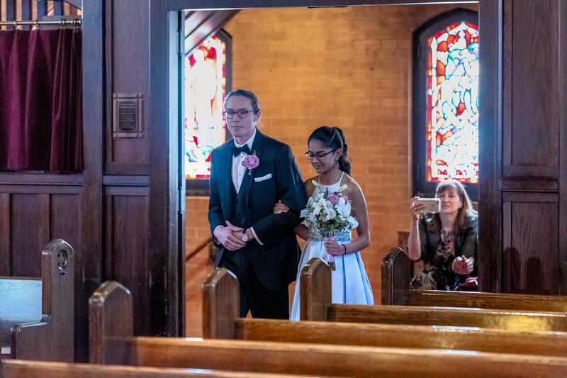 201905010WY_Amy_Smith_&_Scott_Meier_Wedding (3565)MS