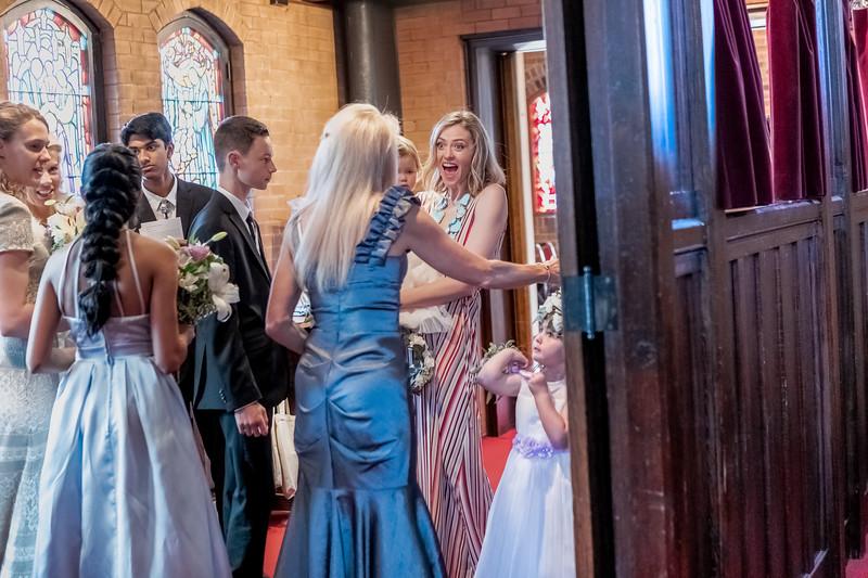 201905010WY_Amy_Smith_&_Scott_Meier_Wedding (48)MS