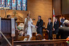 201905010WY_Amy_Smith_&_Scott_Meier_Wedding (3931)MS