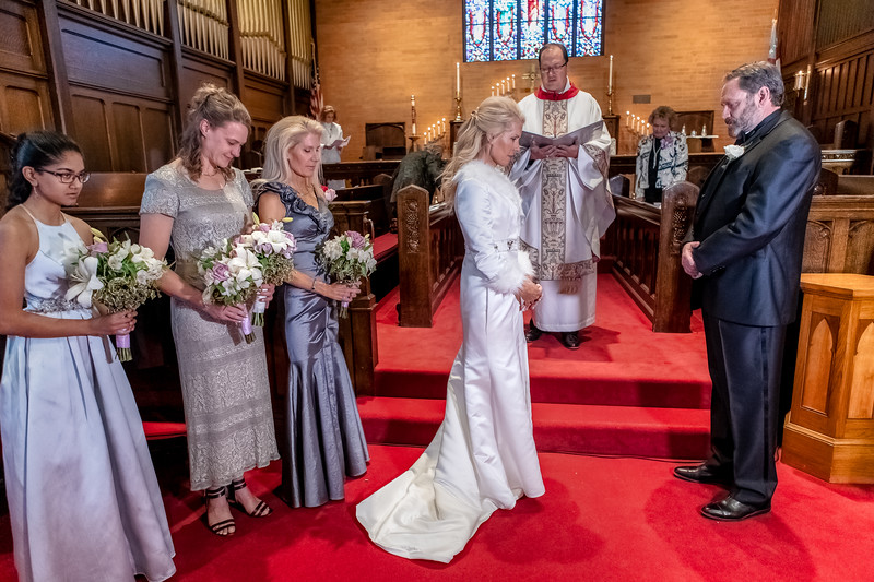 201905010WY_Amy_Smith_&_Scott_Meier_Wedding (208)MS