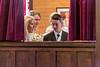 201905010WY_Amy_Smith_&_Scott_Meier_Wedding (3556)MS