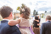 201905010WY_Amy_Smith_&_Scott_Meier_Wedding (904)