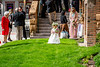 201905010WY_Amy_Smith_&_Scott_Meier_Wedding (4456)