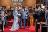201905010WY_Amy_Smith_&_Scott_Meier_Wedding (154)MS
