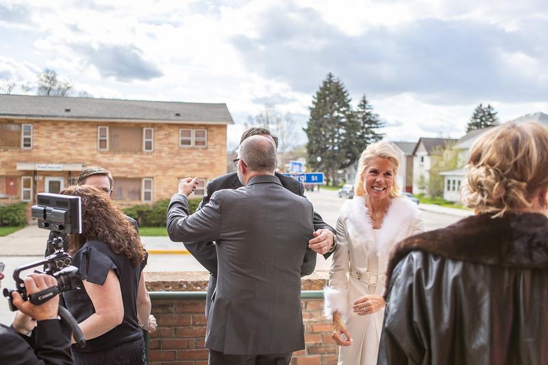 201905010WY_Amy_Smith_&_Scott_Meier_Wedding (1085)