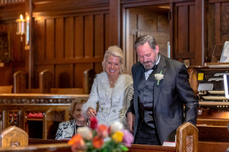 201905010WY_Amy_Smith_&_Scott_Meier_Wedding (3904)MS