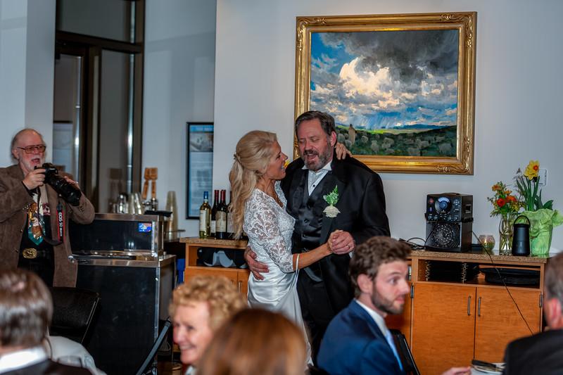 201905010WY_Amy_Smith_&_Scott_Meier_Wedding (5552)MS