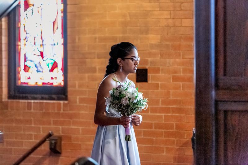 201905010WY_Amy_Smith_&_Scott_Meier_Wedding (3554)MS