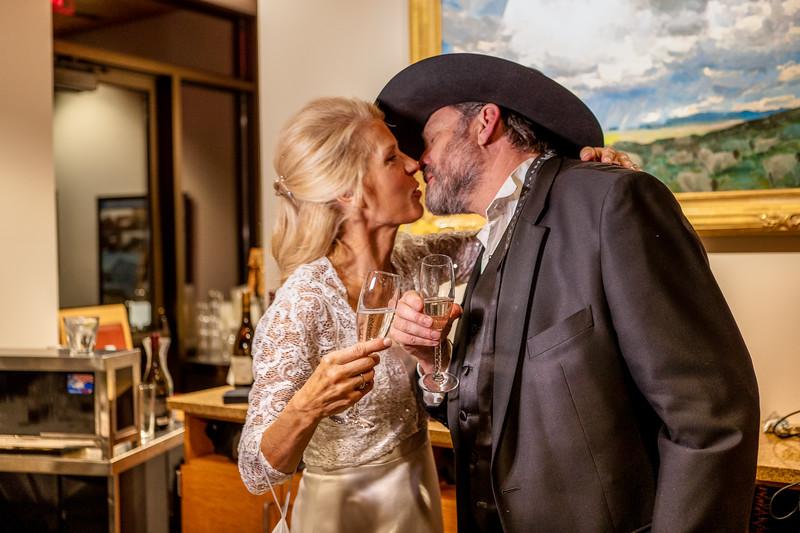 201905010WY_Amy_Smith_&_Scott_Meier_Wedding (3290)MS