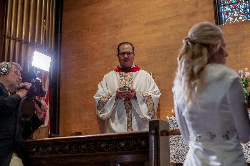 201905010WY_Amy_Smith_&_Scott_Meier_Wedding (732)MS
