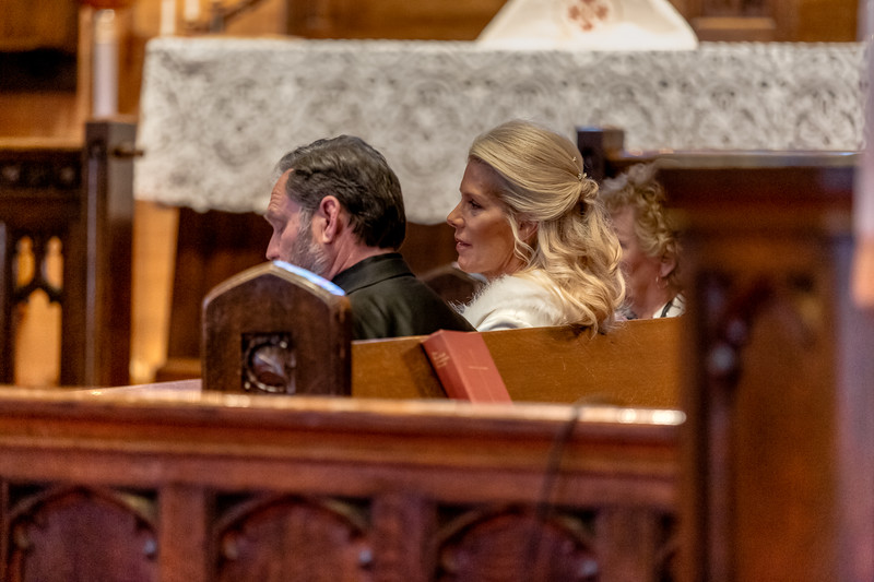 201905010WY_Amy_Smith_&_Scott_Meier_Wedding (3768)MS