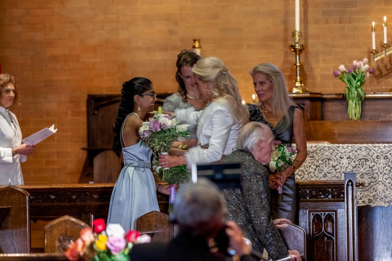 201905010WY_Amy_Smith_&_Scott_Meier_Wedding (4093)MS