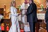 201905010WY_Amy_Smith_&_Scott_Meier_Wedding (458)MS