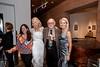 201905010WY_Amy_Smith_&_Scott_Meier_Wedding (2886)MS
