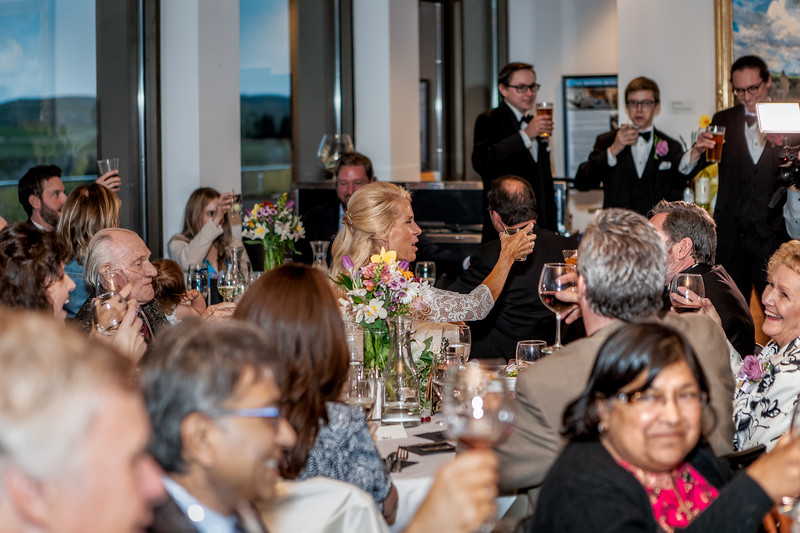 201905010WY_Amy_Smith_&_Scott_Meier_Wedding (2038)MS