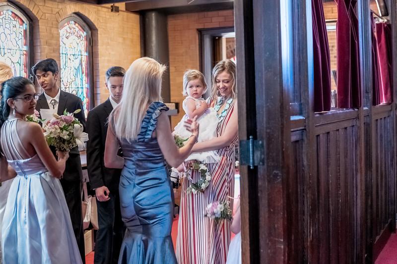 201905010WY_Amy_Smith_&_Scott_Meier_Wedding (49)MS
