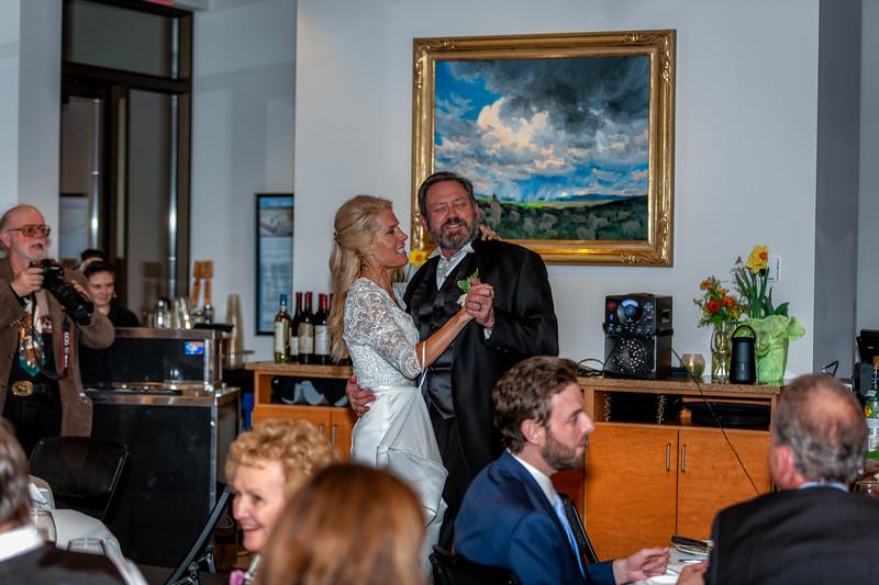 201905010WY_Amy_Smith_&_Scott_Meier_Wedding (5551)MS