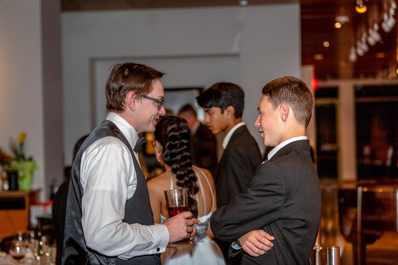 201905010WY_Amy_Smith_&_Scott_Meier_Wedding (5771)MS