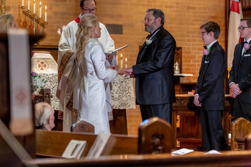 201905010WY_Amy_Smith_&_Scott_Meier_Wedding (3987)MS