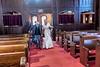 201905010WY_Amy_Smith_&_Scott_Meier_Wedding (121)MS