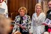 201905010WY_Amy_Smith_&_Scott_Meier_Wedding (3865)MS