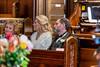 201905010WY_Amy_Smith_&_Scott_Meier_Wedding (3885)MS