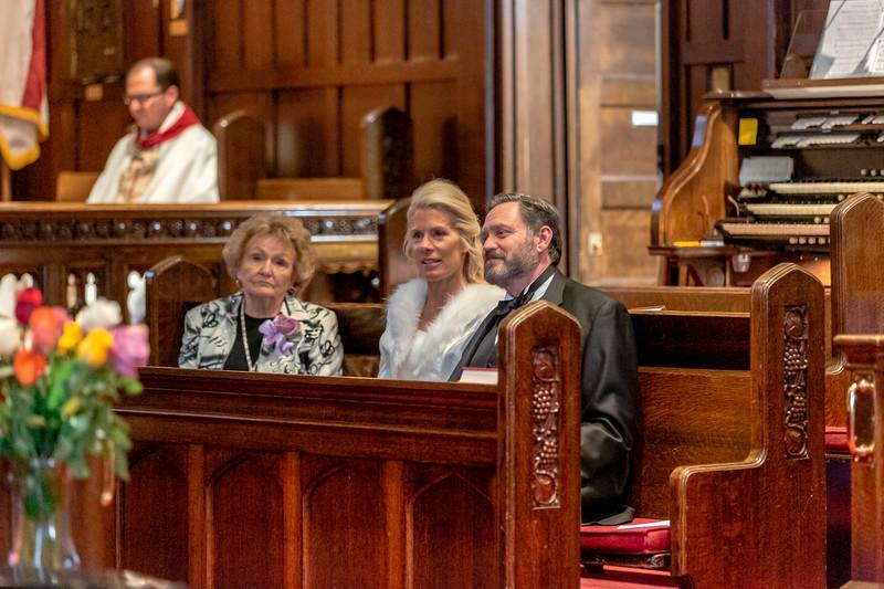 201905010WY_Amy_Smith_&_Scott_Meier_Wedding (3825)MS