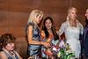 201905010WY_Amy_Smith_&_Scott_Meier_Wedding (5614)MS
