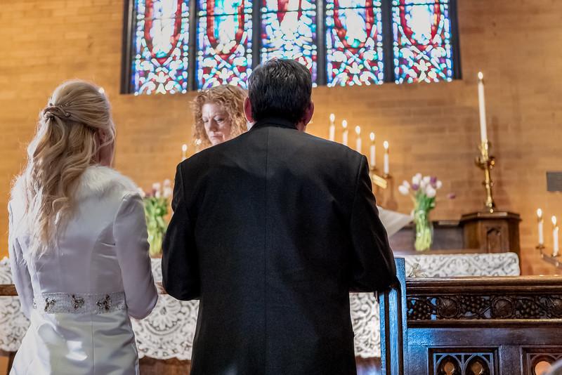 201905010WY_Amy_Smith_&_Scott_Meier_Wedding (733)MS