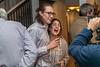 20190509WY_Amy_Smith_&_Scott_Meier_Wedding_Rehearsal_&_Dinner (580)
