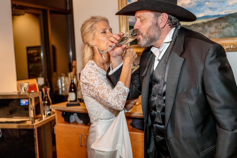 201905010WY_Amy_Smith_&_Scott_Meier_Wedding (3286)MS
