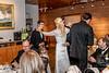 201905010WY_Amy_Smith_&_Scott_Meier_Wedding (2091)MS