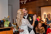 201905010WY_Amy_Smith_&_Scott_Meier_Wedding (2307)MS
